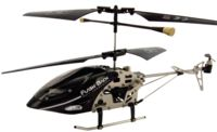 256-AA0120 AirAce Flash Back Heli