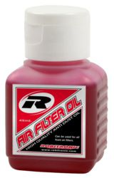 351-R12004 Luftfilter�l Anti Dust 45ml